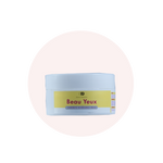 Beautederm UnderEye Whitening Cream 5g
