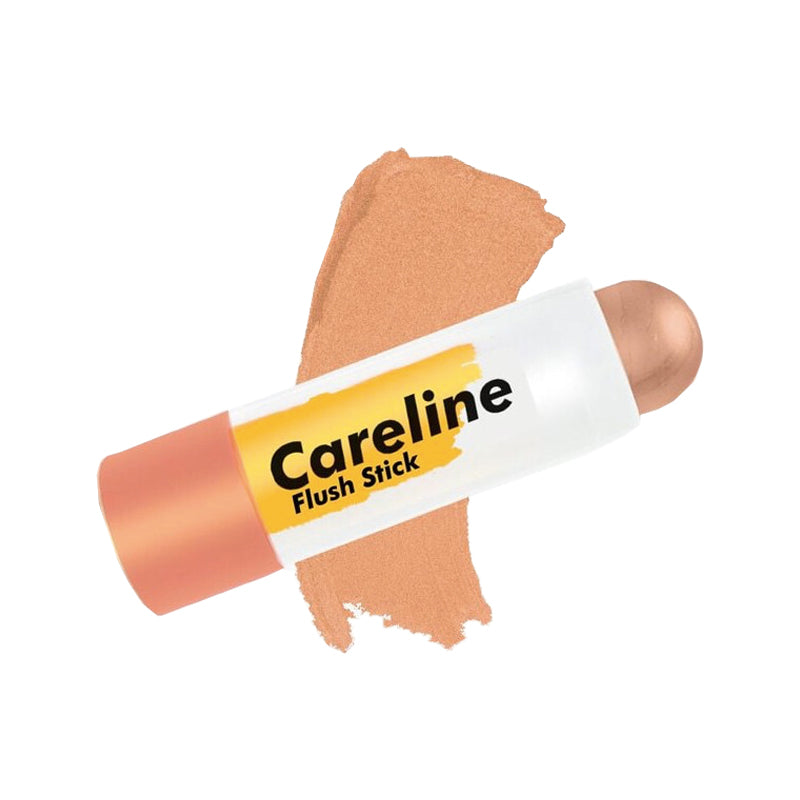 Careline Multi-stick - Flush