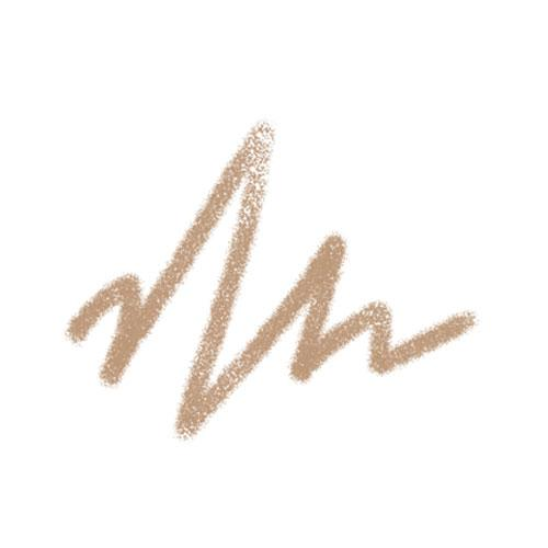 Vice Cosmetics Gandoll Micro Brow Pencil - Light Brown swatch
