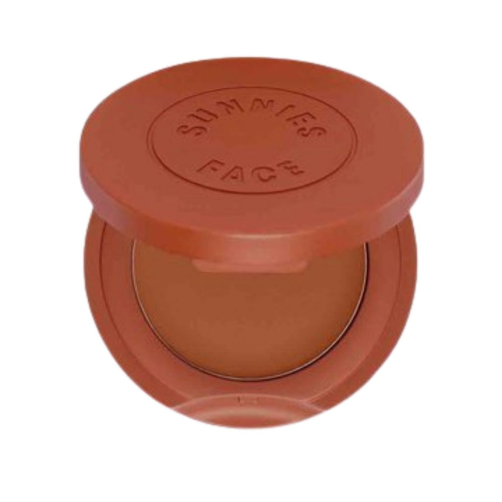 Sunnies Face Airblush - Biscuit