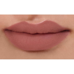 Sunnies Face Fluffmatte baby spice | cool blush nude closeup