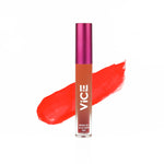 Vice Cosmetics Water Gel Lip & Cheek Tint - Beshie