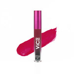 Vice Cosmetics Water Gel Lip & Cheek Tint - Paberjin