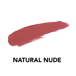 Vice Cosmetics BT21 Phenomenal Velvet Single - Natural Nude swatch