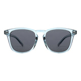Sunnies Studios Yoji Square Sunglasses For Men and Women - Albatross