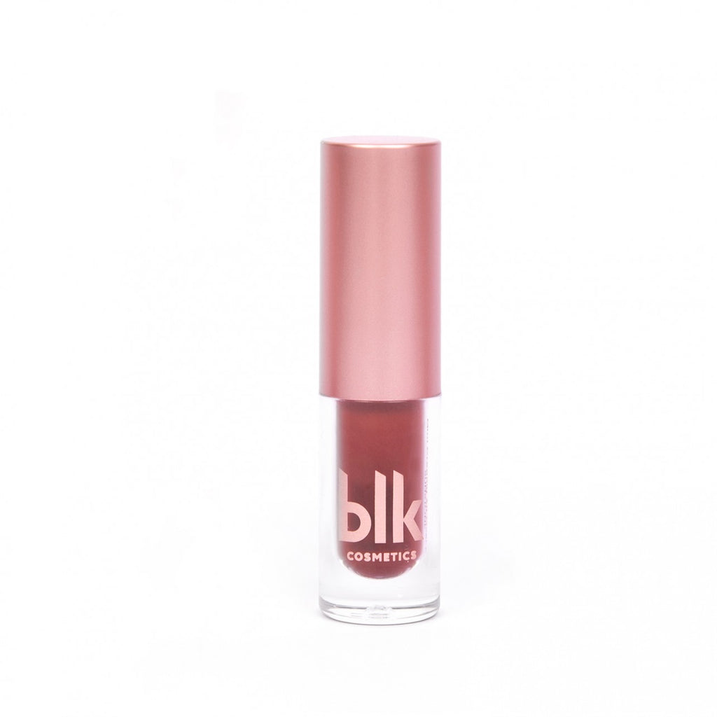 blk cosmetics Holiday Mini Creamy All-Over Paint - Sunstone