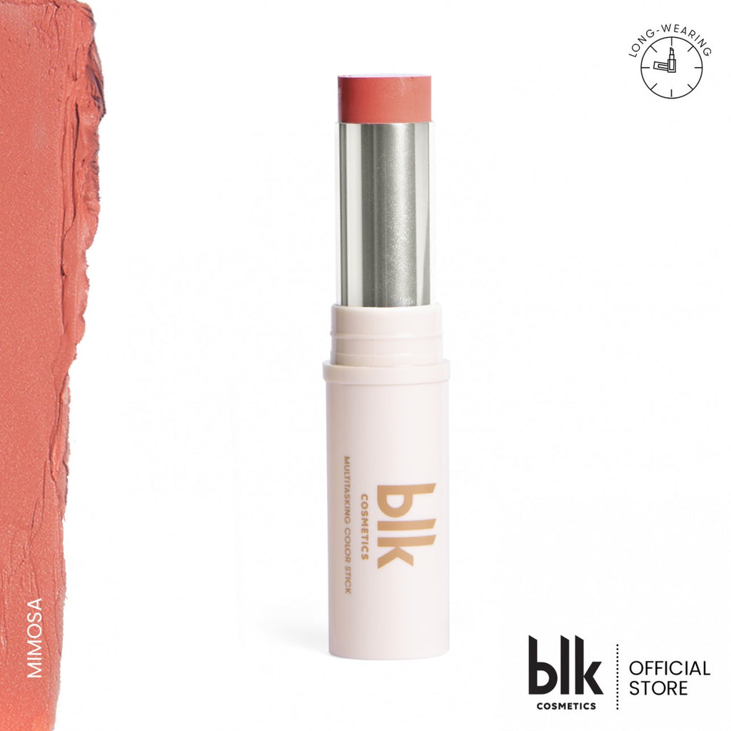 blk cosmetics Universal Multitasking Color Stick - Mimosa