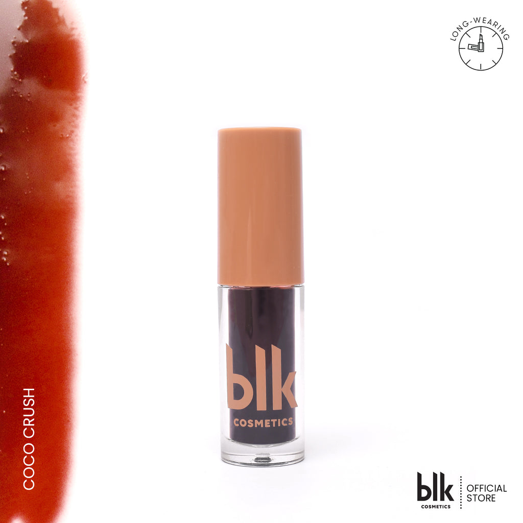 blk cosmetics All-Day Lip and Cheek Tint- Coco Crush