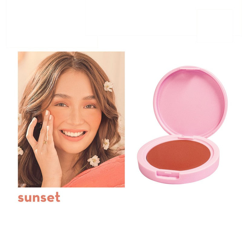 Bloom Blush Bundle Full Set