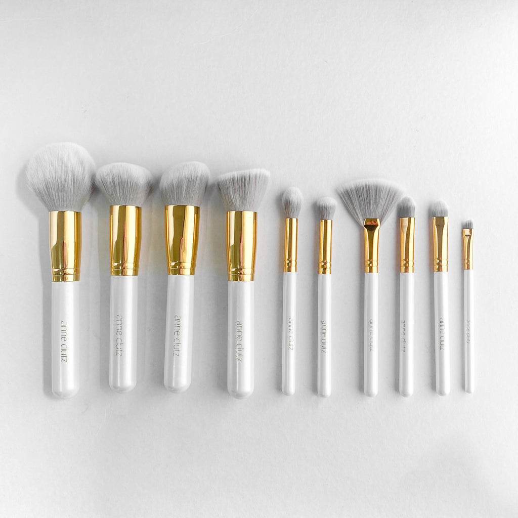 Ultimate Beginner Brushes 2.0