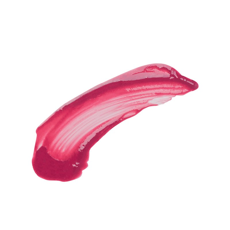 Happy Skin Kiss Proof Milky Lip & Cheek Tint- Cherry