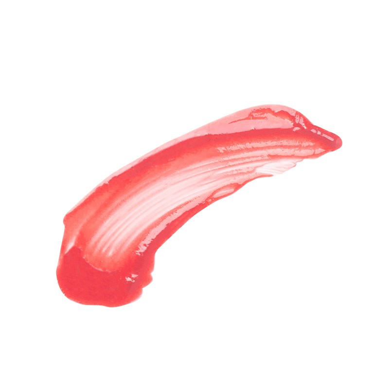 Happy Skin Kiss Proof Milky Lip & Cheek Tint- Peach