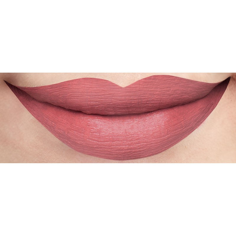 My Lips But Better Ultra Matte Lippie - Authenticity