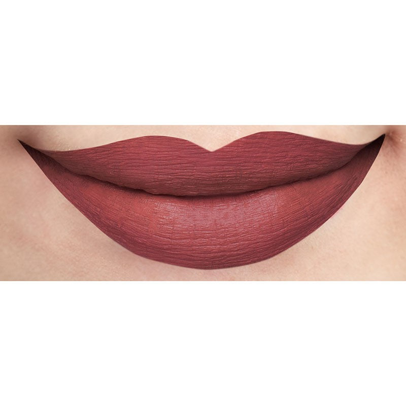 My Lips But Better Ultra Matte Lippie - Wonder