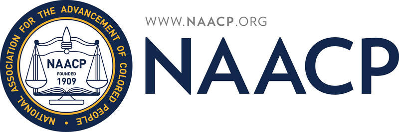 Round Up for National Association for the Advancement of Colored People