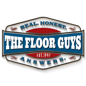 The Floor Guys