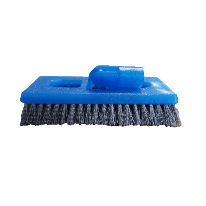 Tile Cleaning Brush