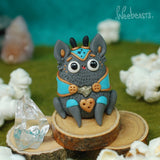 BB Guardian Pup weebeast ✦ pyrite life source