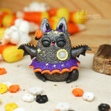 BB batty weebeast ✦ moonstone  life source