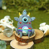 BB Brighter Day Cyclops weebeast ✦ citrine life source