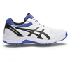 ASICS MENS GEL-100 NOT OUT