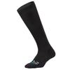2XU UNISEX 24/7 COMPRESSION SOCKS