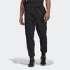 ADIDAS MENS ESS PLAIN TAPERED STANDFORD PANT
