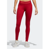 ADIDAS WMNS ALPHASKIN SPORTS LONG TIGHT
