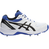 ASICS YTH GEL-100 NOT OUT (GS)
