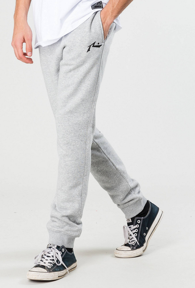RUSTY MENS COMPETITION TRACKPANT