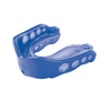 SHOCK DOCTOR GEL MAX MOUTHGUARD