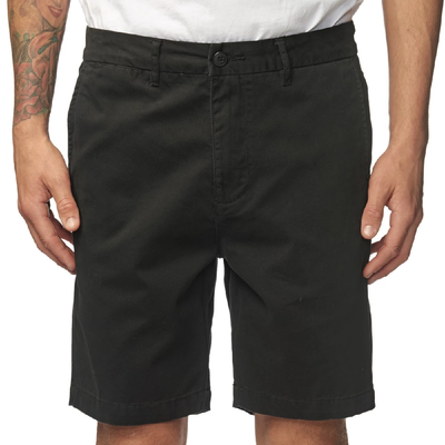 GLOBE MENS GOODSTOCK CHINO WALK SHORT