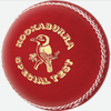 KOOKABURRA SPECIAL TEST CRICKET BALL 156G 2PC