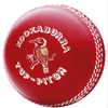 KOOKABURRA TUF PITCH 156G BALL