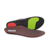 LIGHTFEET SUPPORT INSOLE