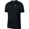 NIKE MENS DRY COOL MILER TOP S/S
