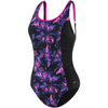 SPEEDO WMNS OASIS 1PC