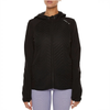 ONEILL WMNS PW BAFFLE MIX SOFTSHELL