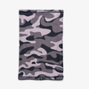RIP CURL UNISEX PRINTED TUBE