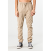 RUSTY MENS HOOK OUT ELASTIC PANT