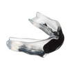 SHOCK DOCTOR PRO MOUTHGUARD