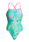 FUNKITA WMNS TIE ME TIGHT 1PC