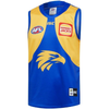ISC AFL MENS HOME GUERNSEY - WEST COAST 2020