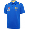 ISC AFL MENS MEDIA POLO - WEST COAST