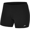 SPEEDO WMNS SPORT SHORT