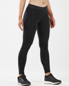 2XU WMNS THERMAL COMP TIGHT