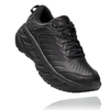 HOKA ONE ONE MENS BONDI SR