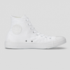 CONVERSE UNISEX CT - CANVAS (HI)