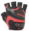 HARBINGER MENS FLEXFIT WASH&DRY GLOVE
