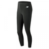 NEW BALANCE WMNS ESSENTIAL 90S LEGGING